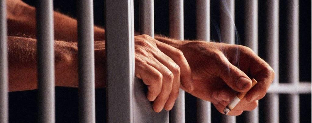éviter la prison : avocat Laval