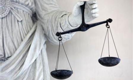 Armande Coté enquête baclée