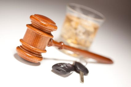 loi C2 alcool au volant